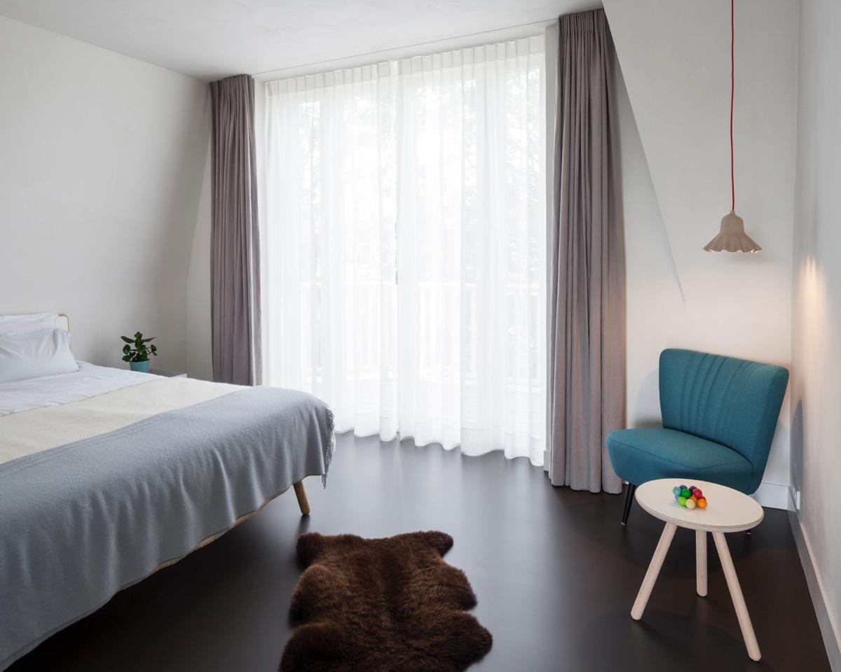 Gietvloer Op Slaapkamer : Senso betonlook gietvloeren bieden geweldige ...